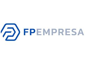 FP Empresa