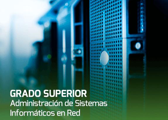 tecnico-superior-en-administracion-de-sistemas-informaticos-en-red/