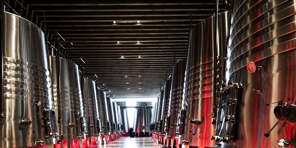Técnico en elaboración de Aceites de Oliva y Vinos
