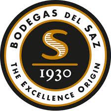 bodegas_del_saz