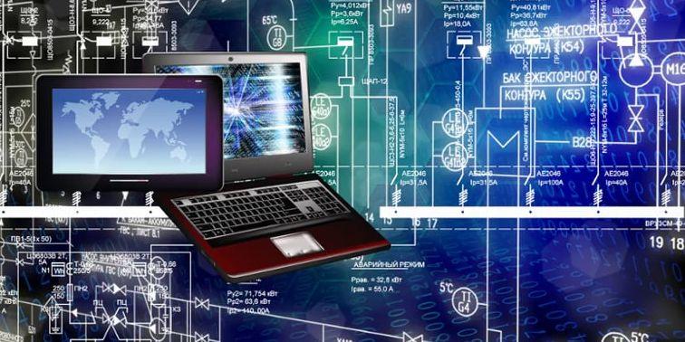 curso desarrollo de aplicaciones multiplataforma