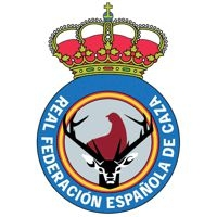 federacion_española_caza