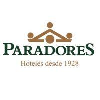 paradores_espana