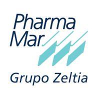 Pharmamar Grupo Zeltia