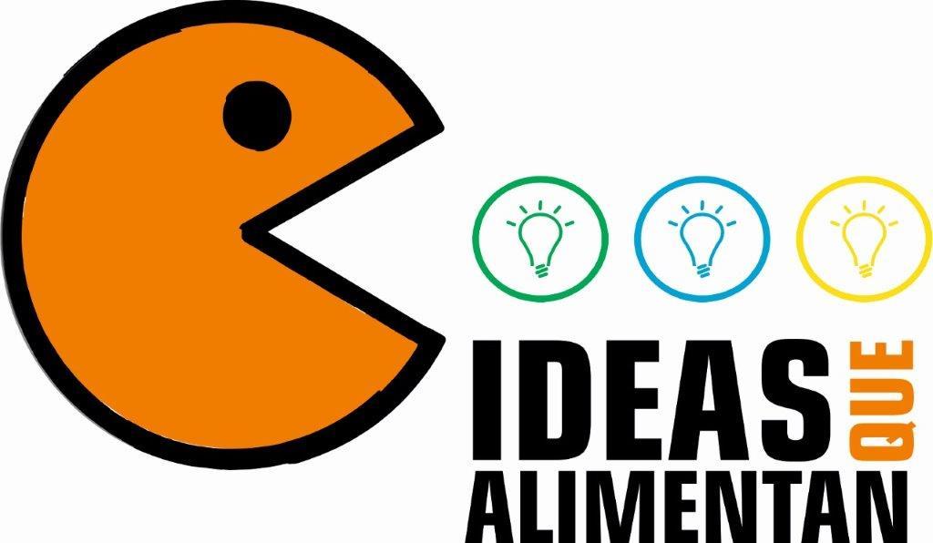 Ya conocemos los ganadores de las becas Ideas que alimentan