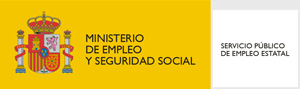 Ministerio de Empleo y Seguridad Social