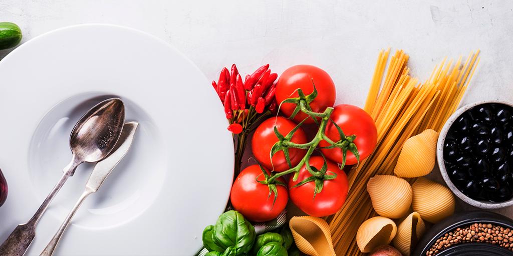 Formación Básica en Higiene Alimentaria: Food Defense, APPCC, Limpieza y Desinfección