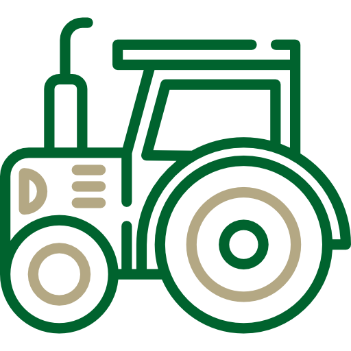 Sector Agrario, Forestal y Pecuario