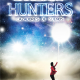 dream-hunters-efa