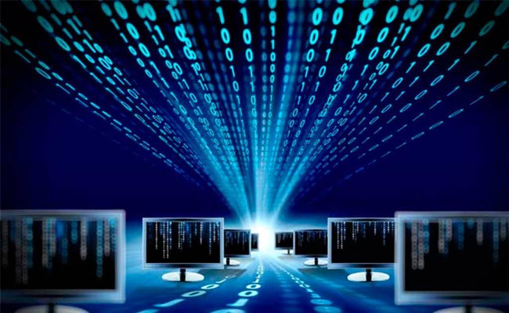 tecnico-superior-administración-sistemas-informaticos-red