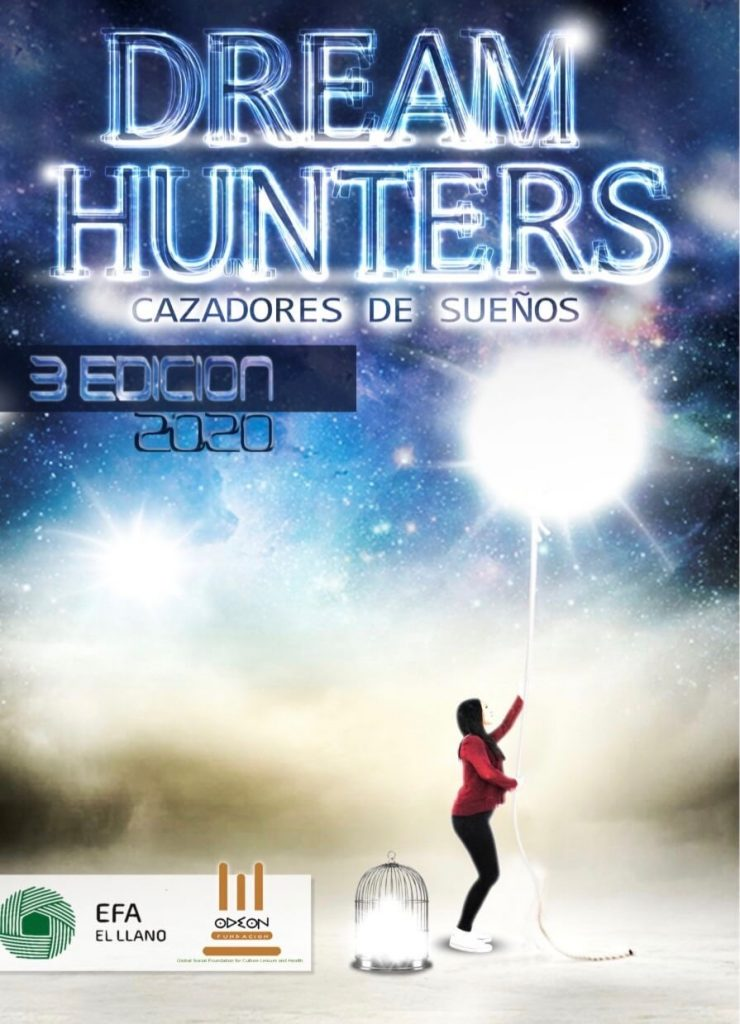 dream-hunters-efa-el-llano