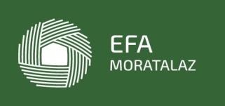 Efa Moratalaz: Guía de acceso a la plataforma Online