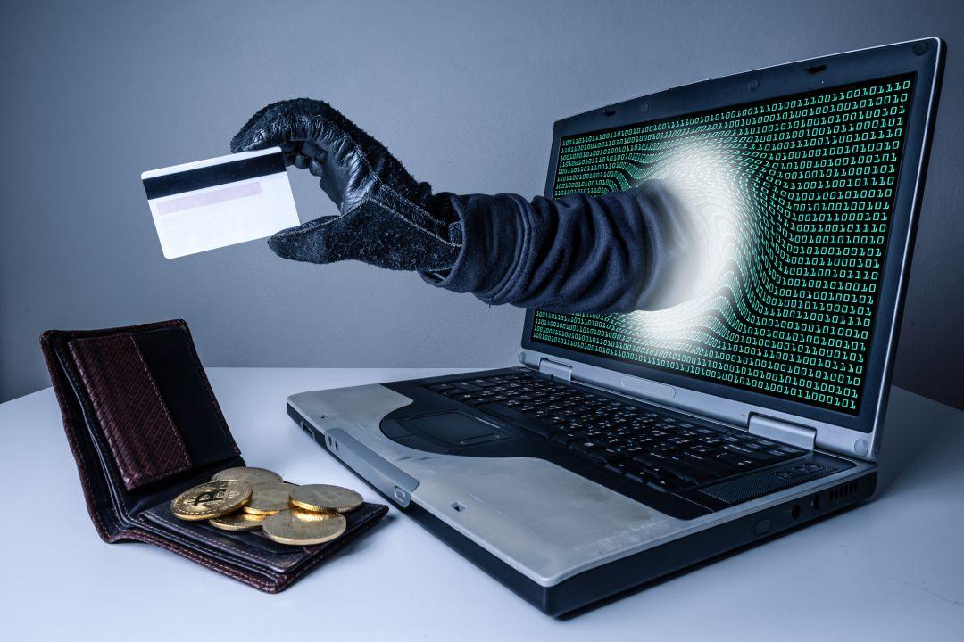 Guía práctica para no caer en las redes de la ciberdelincuencia