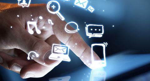 La tecnología en nuestra sociedad