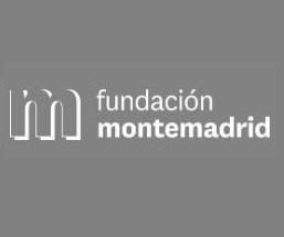 EFA Valdemilanos – Erasmus+ 2019 VERANO Fundación Montemadrid