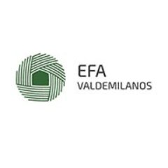 EFA Valdemilanos – Exámenes convocatoria extraordinaria (1º)