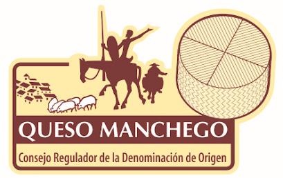 El QUESO MANCHEGO EN 2021