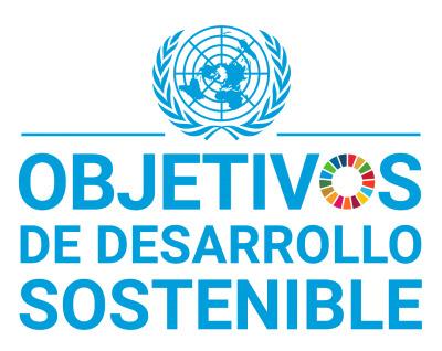 LOS OBJETIVOS DE DESARROLLO SOSTENIBLE, UN DESAFÍO UNIVERSAL